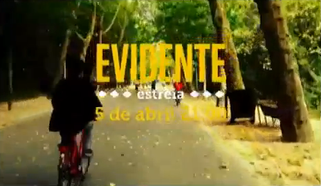 Evidente: o novo programa de videoclipes brasileiros