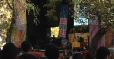 Lollapalooza Chile 2012