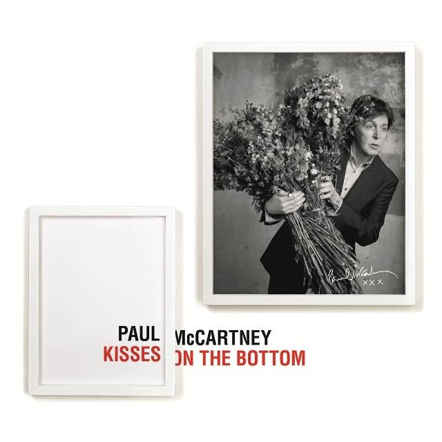 Paul-McCartney-Kisses-on-the-Bottom