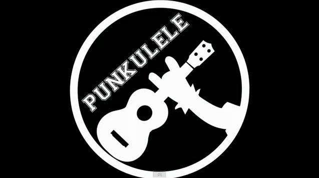 Punkulele