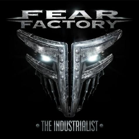 Fear Factory lança novo single