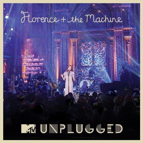 Florence + The Machine - MTV Unplugged