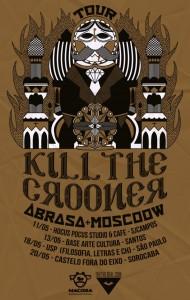 ÀBrasa_Moscoow_PosterTour