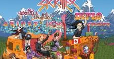 Full Flex Express Tour acontece no Canadá