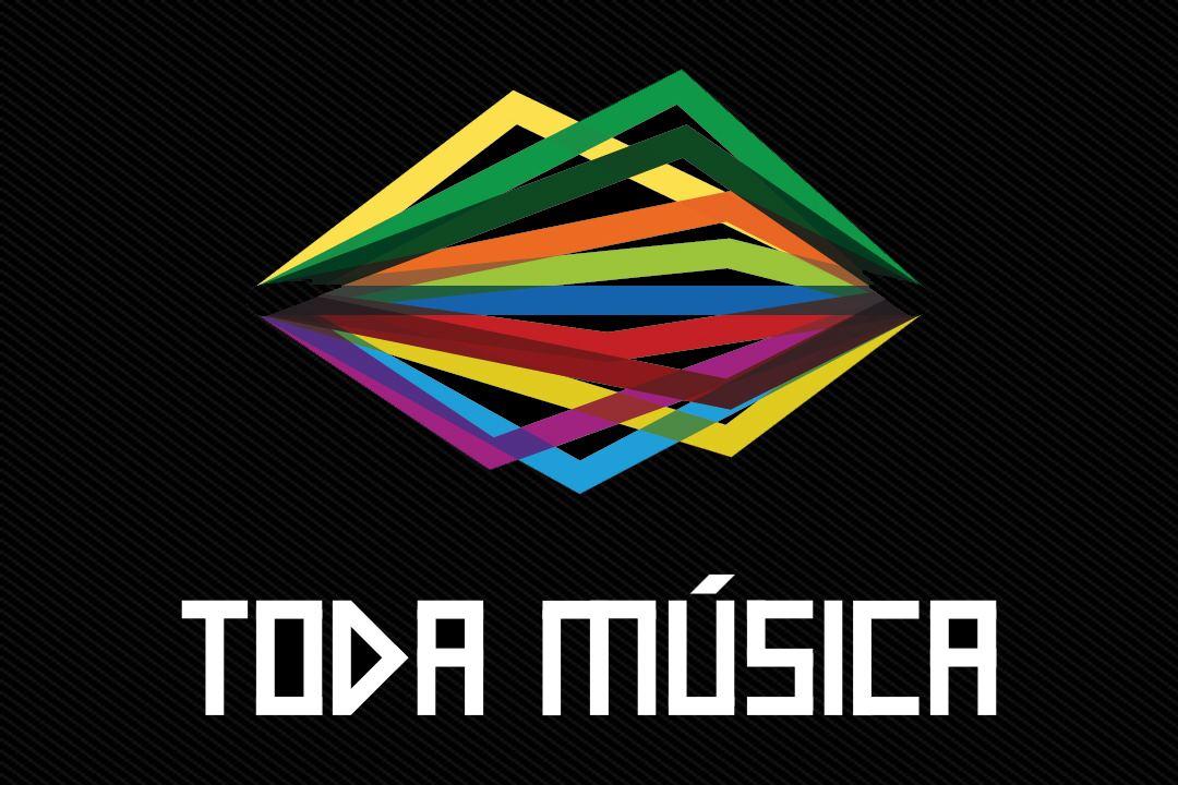 Música independente de Pernambuco na TV