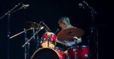 Resenha Tipo Uísque e Band of Horses no WCT Music Festival (19-05-12) 04