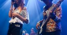 Resenha Tipo Uísque e Band of Horses no WCT Music Festival (19-05-12) 05