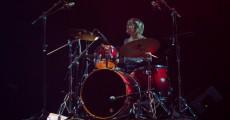 Resenha Tipo Uísque e Band of Horses no WCT Music Festival (19-05-12) 09