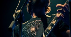 Resenha Tipo Uísque e Band of Horses no WCT Music Festival (19-05-12) 20