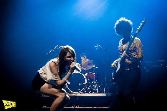 Resenha Tipo Uísque no WCT Music Festival (19-05-12)