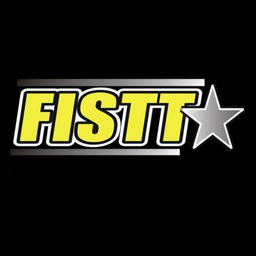 Fistt disponibiliza trecho de músicas