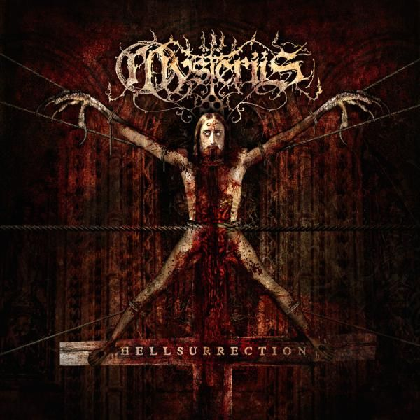 Mysteriis retorna com álbum triunfal 01