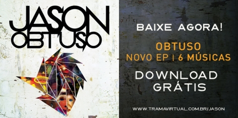 download gratuito do novo ep do jason