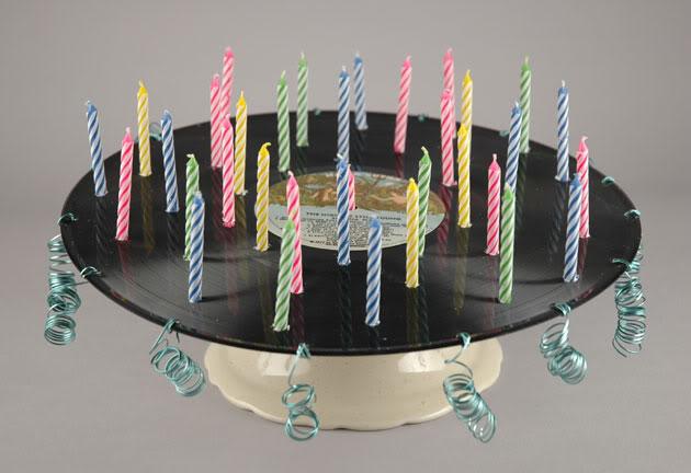 Aniversário do Tenho Mais Discos Que Amigos!