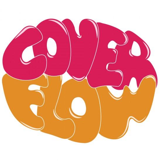 Conheça as versões exclusivas da Cover Flow