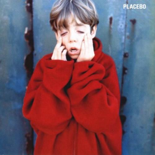 Placebo - Placebo
