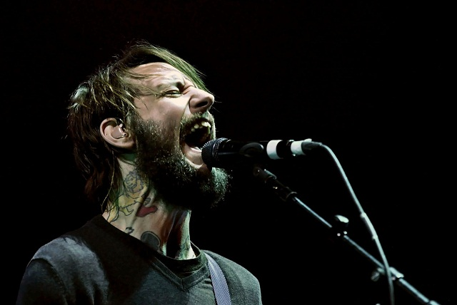 Band of Horses divulga vídeo do novo disco
