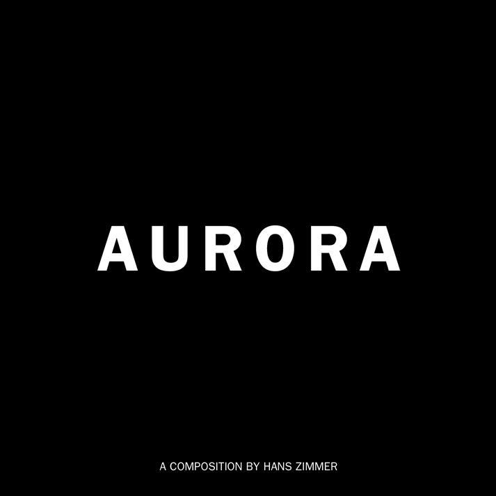 Hans Zimmer lança música em homenagem às vitimas em Aurora