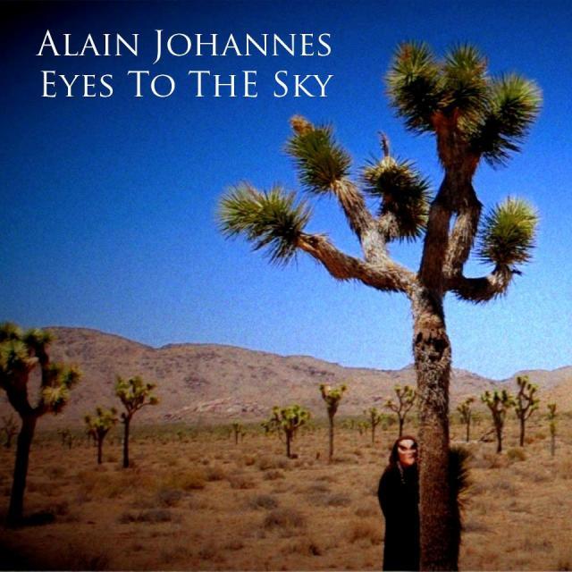 alain-johannes-eyes-to-the-sky-single-2012