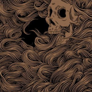 black-drawing-chalks-no-dust-stuck-on-you-capa-álbum-2012