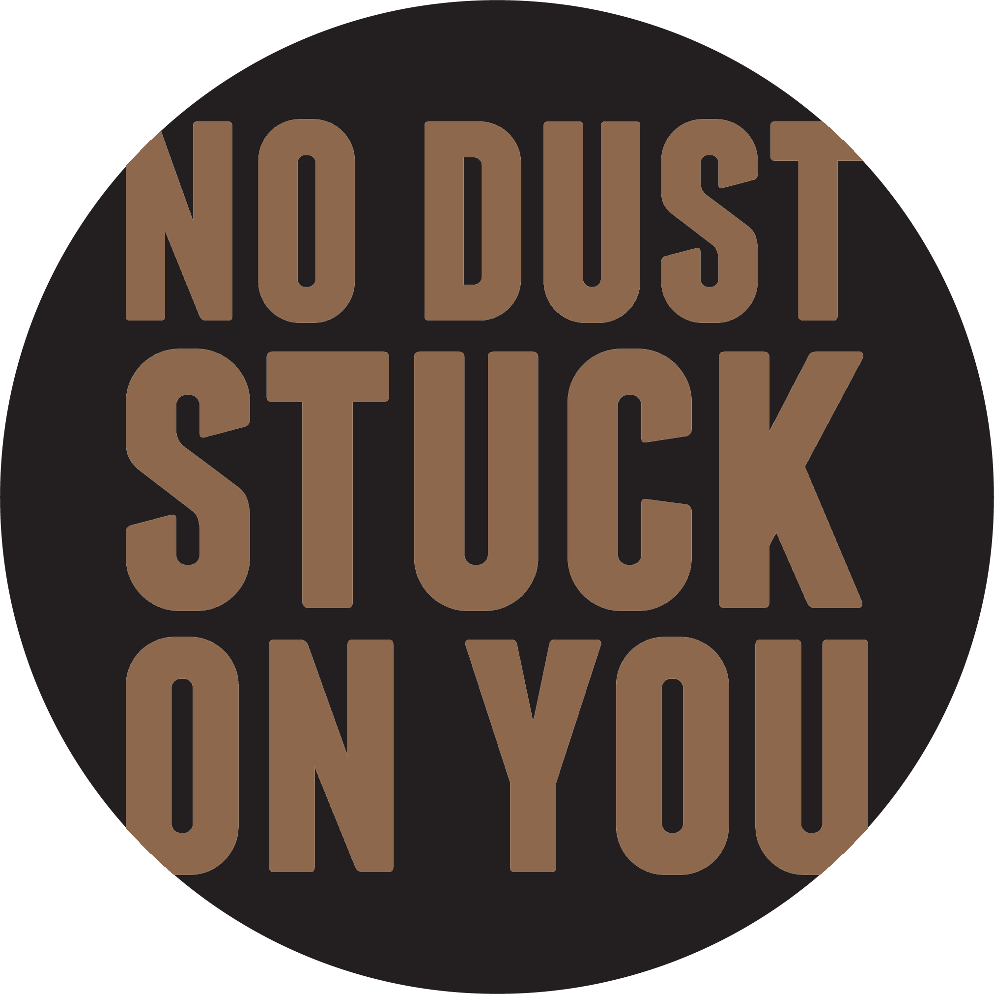 black-drawing-chalks-no-dust-stuck-on-you-cd-2012