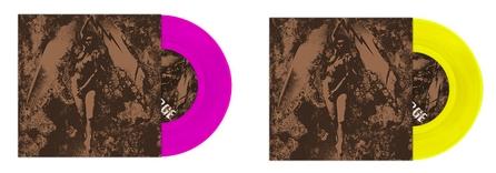 Converge e Napalm Death anunciam split