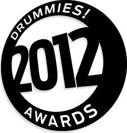 Drummies Awards