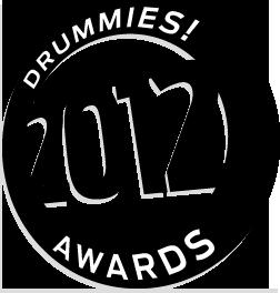 Drummies Awards