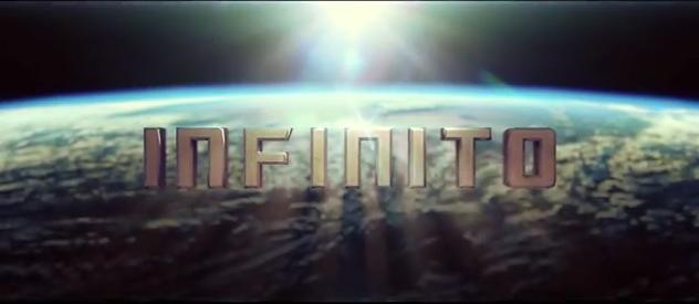 """Fresno lança clipe de """"Infinito"""""""