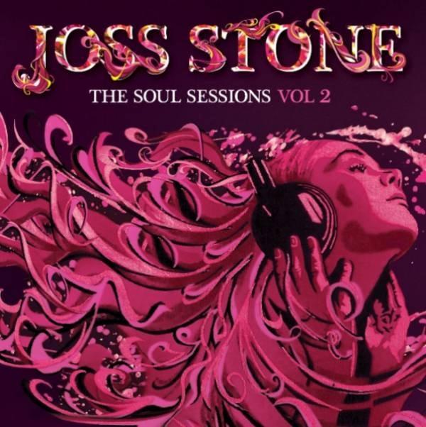 Escute Duas Faixas do Novo Álbum de Joss Stone