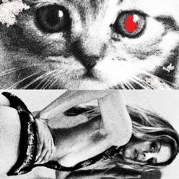 novo álbum de remixes do Rob Zombie será lançado em agosto