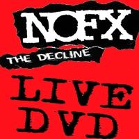 NOFX - The Decline (DVD)