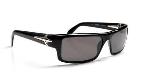 Óculos do Metallica
