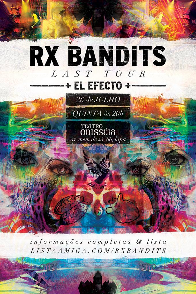 rx-bandits-rio-de-janeiro-flyer-2012