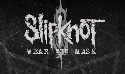 App do Slipknot