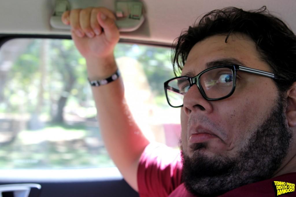 Rodrigo Fernandes (Jacaré Banguela)