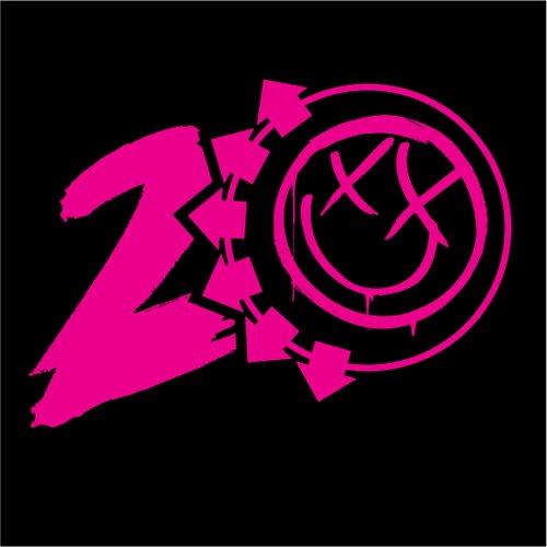 blink-182: 20 anos em 20 momentos!