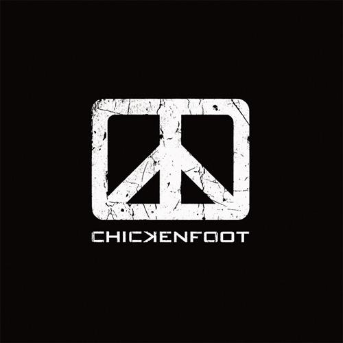 Álbum de Estreia do Supergrupo Chickenfoot Será Relançado