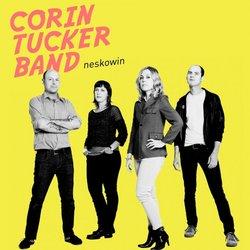 Corin Tucker Band - Neskowin