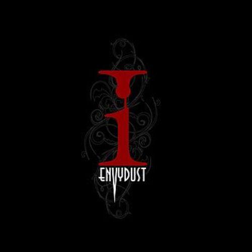 Envydust - Um