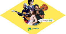 festival nova brasil fm