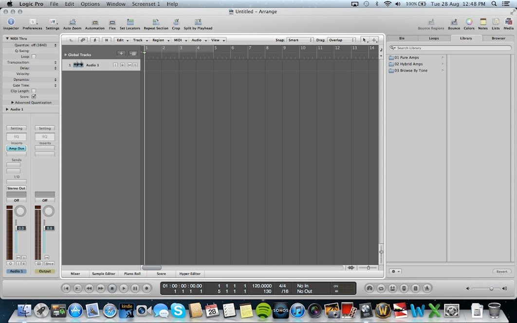 Mark Hoppus edita faixa do blink-182
