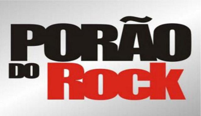 porão do rock