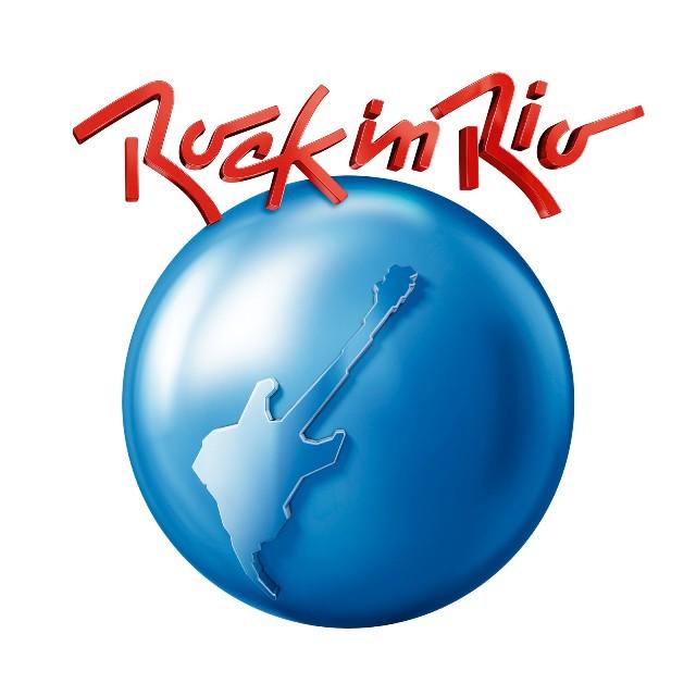 rock n rio