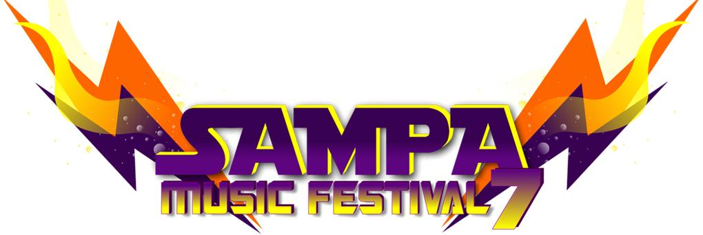 Sampa Music Festival 7