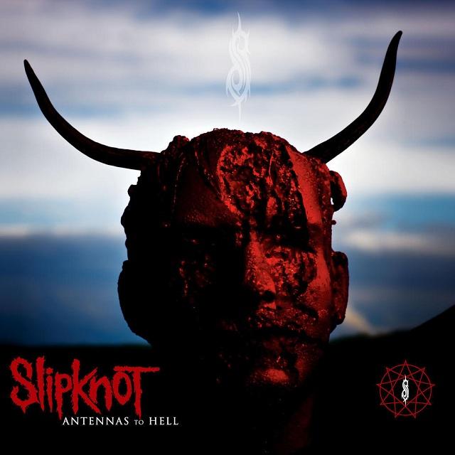Slipknot quer que fãs criem novo pôster da banda