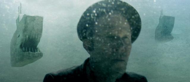 Novo clipe do Tom Waits