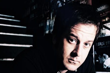 Morre Tony Sly