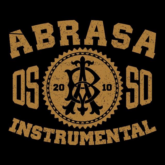 """ÀBrasa: Resenha de """"OSSO!"""" e lançamento exclusivo de show registrado em vídeo no Hangar 110"""