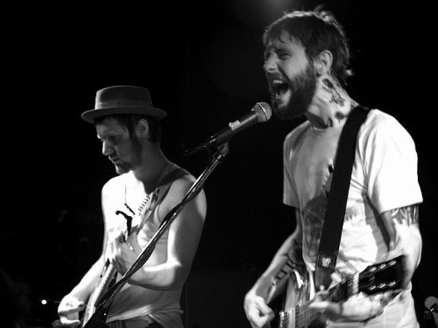 Band-of-Horses-Live-on-Letterman